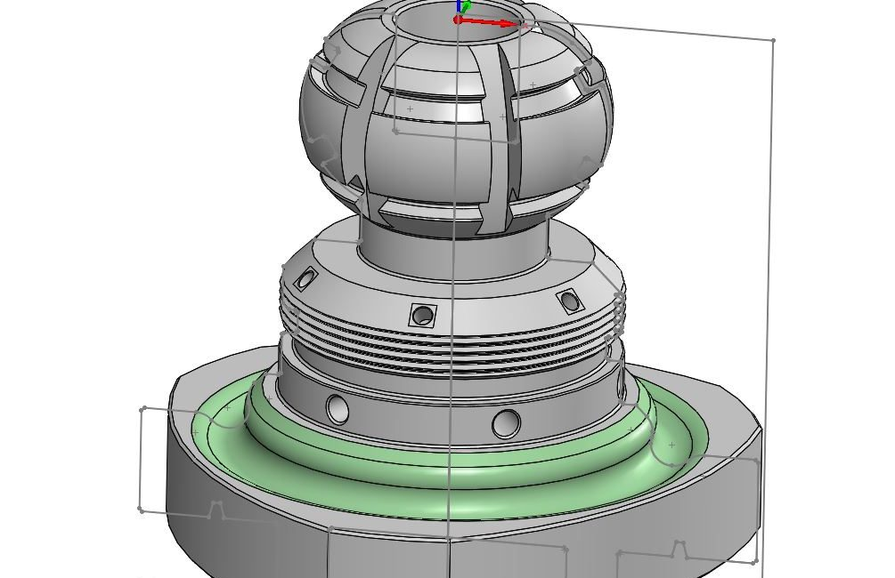 SOLIDWORKS_2